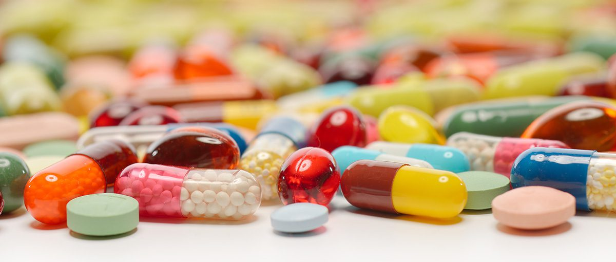 Un problema global: resistencia a los antimicrobianos.