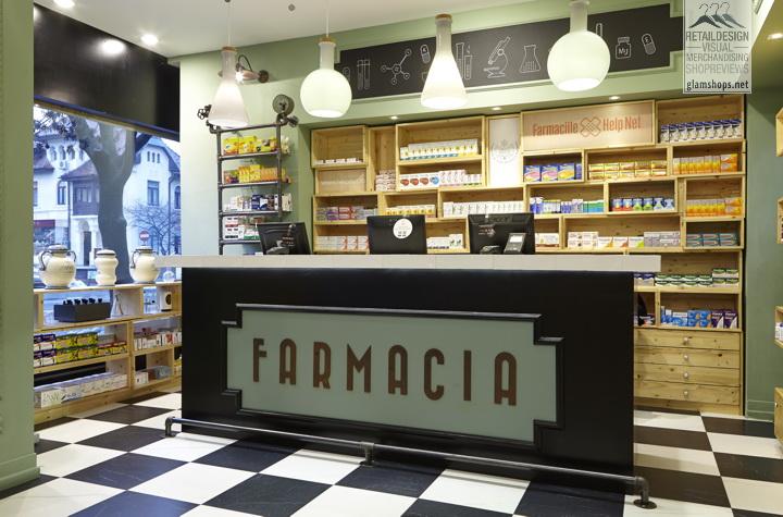 farmacia-concept-store-by-omid-ghannadi---dorobanti-district-bucharest-1430921430-5