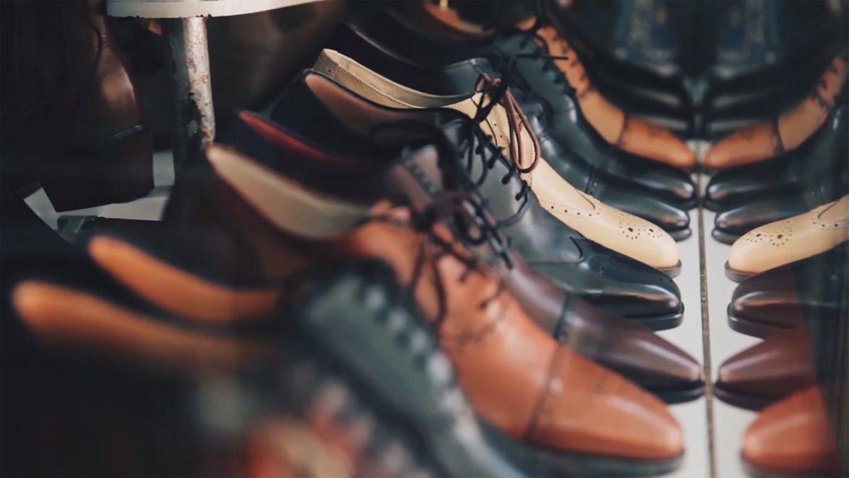 ¿Sabes qué factores hay que tener en cuenta a la hora de comprar zapatos?
