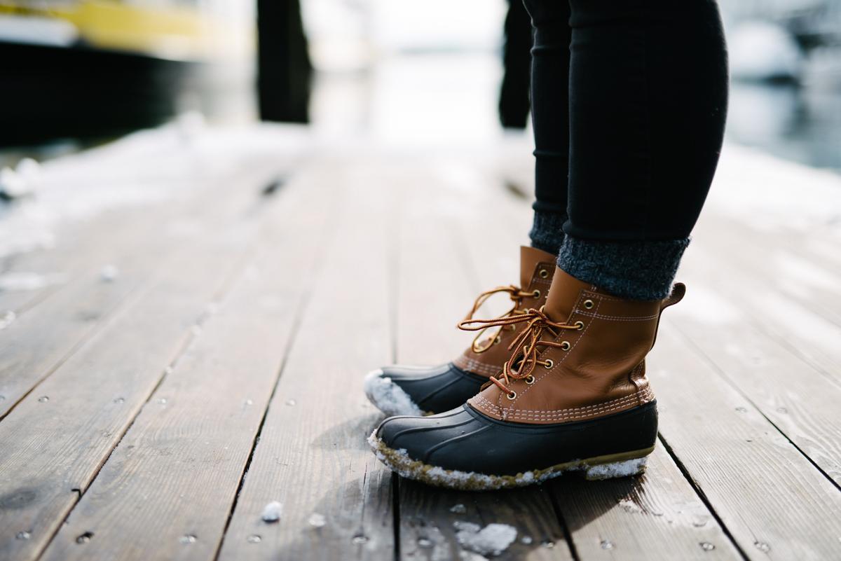 7 consejos para cuidar tus pies en Invierno